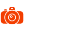 Hennen Arts Logo